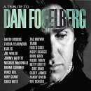 【輸入盤】Tribute To Dan Fogelberg