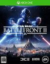 Star Wars™ バトルフロント™ II XboxOne版