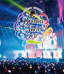 『夢色キャスト』DREAM☆SHOW 2017 LIVE BD【Blu-ray】