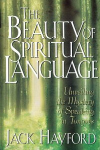 The_Beauty_of_Spiritual_Langua