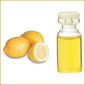 08-449-3430 レモン 3mL