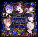 DIABOLIK LOVERS LUNATIC PARADE「Fanatic of Night」