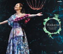 Wakana Live Tour 2019 〜VOICE〜 at 中野サンプラザ【Blu-ray】