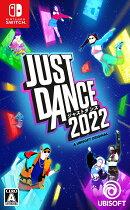【楽天ブックス限定特典+条件あり特典】ジャストダンス2022(オリジナルマスクケース(紺)+Just Dance Unlimited 1か…