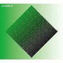 LOVEBEAT -Optimized Remaster- (初回限定盤 Blu-specCD2+Blu-ray) [ 砂原良徳 ]