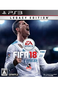 FIFA18LegacyEdition