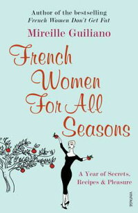 FRENCH_WOMEN_FOR_ALL_SEASONS(B