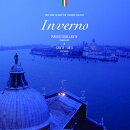 Inverno〜イタリアの冬〜