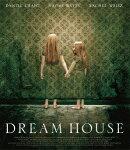ドリームハウス【Blu-ray】