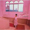 ロゼ [Deluxe Edition]