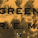 グリーン 25TH ANNIVERSARY DELUXE EDITION