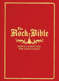 The_Rock_Bible:_Unholy_Scriptu