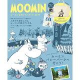 MOOMIN公式ファンブック(2019) ([バラエティ])