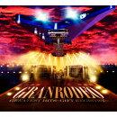 GRANRODEO ベストアルバム(CD+DVD)