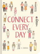 Connect Every Day: A Journal