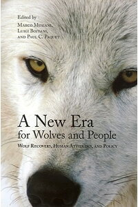 A_New_Era_for_Wolves_and_Peopl