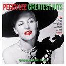 【輸入盤】Greatest Hits (3CD)