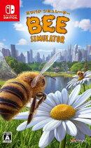 ミツバチ シミュレーター Nintendo Switch版