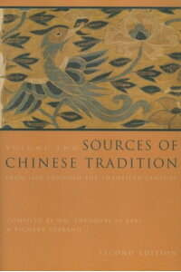 Sources_of_Chinese_Tradition: