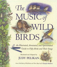 The_Music_of_Wild_Birds