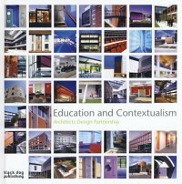 Education_and_Contextualism:_A