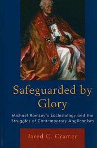 Safeguarded_by_Glory:_Michael