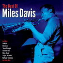 【輸入盤】Best Of Miles Davis (3CD)