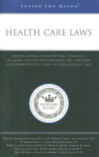 Health_Care_Laws:_Leading_Lawy