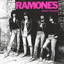 【輸入盤】Rocket To Russia : 40th Anniversary Deluxe Edition (3CD+LP)