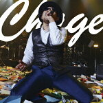 ChageLiveTour2016〜もうひとつのLOVESONG〜[Chage]