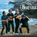 【輸入盤】Beat-lele