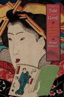 The Tale of Genji: Translation, Canonization, and World Literature