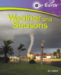 Weather_and_Seasons