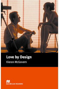 LOVE_BY_DESIGN