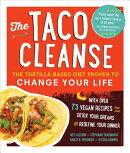 TACO CLEANSE,THE(P)