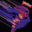 【輸入盤】Turbo 30 (Remastered 30th Anniversary Edition)(Rmt) [ Judas Priest ]