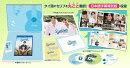 2gether Blu-ray BOX【初回生産限定版】【Blu-ray】