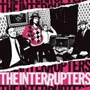 【輸入盤】Interrupters