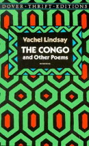 CONGO AND OTHER POEMS,THE