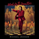【輸入盤】Blood On The Dance Floor / History In The Mix