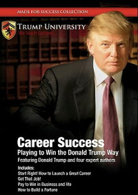 Career_Success:_Playing_to_Win