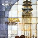 【輸入盤】交響曲第3番『英雄』 ネシュリング&サンパウロ交響楽団、他