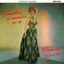 見つめていたい歌姫たち Female Jazz Vocal オリジナル紙ジャケCollection::サムシング・トゥ・リメンバー・ミー・…