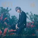 inK (初回盤 CD+DVD)