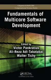 FundamentalsofMulticoreSoftwareDevelopment