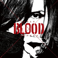 AcidBLOODCherry[AcidBlackCherry]
