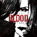 Acid BLOOD Cherry [ Acid Black Cherry ]