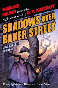 Shadows_Over_Baker_Street:_New