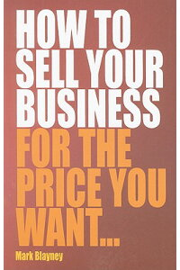 How_to_Sell_Your_Business_for