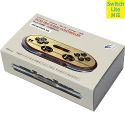FC30PRO GAME CONTROLLER